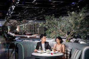 Chụp ảnh khách sạn New Orient Đà Nẵng Prince Production 35