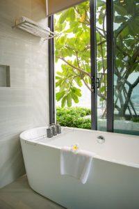 Chụp ảnh khách sạn New Orient Đà Nẵng Prince Production 4