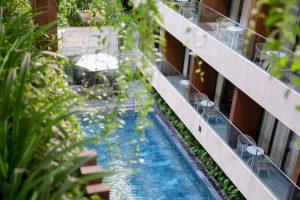Chụp ảnh khách sạn New Orient Đà Nẵng Prince Production 5