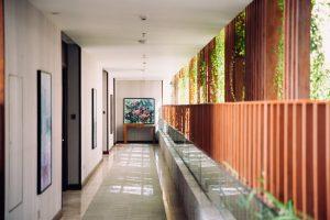 Chụp ảnh khách sạn New Orient Đà Nẵng Prince Production 6