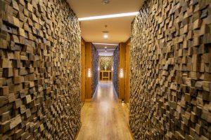 Chụp ảnh khách sạn New Orient Đà Nẵng Prince Production 7