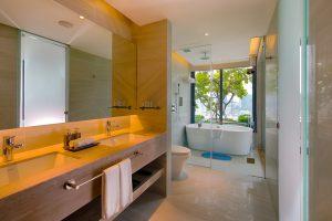 Chụp ảnh khách sạn New Orient Đà Nẵng Prince Production 9