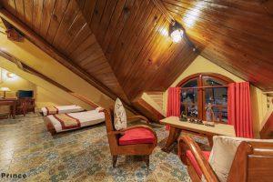 Chụp ảnh khách sạn Saphir Đà Lạt Prince Production 18