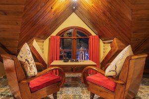 Chụp ảnh khách sạn Saphir Đà Lạt Prince Production 23