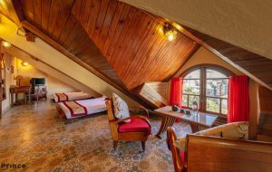 Chụp ảnh khách sạn Saphir Đà Lạt Prince Production 26
