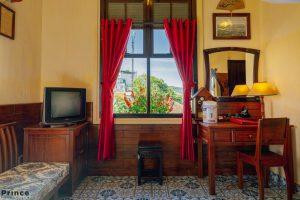 Chụp ảnh khách sạn Saphir Đà Lạt Prince Production 28