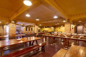 Chụp ảnh khách sạn Saphir Đà Lạt Prince Production 37