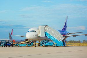 Chụp ảnh sân bay doanh nghiệp Cam Ranh Nha Trang Prince Production 11