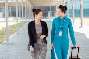 Chụp ảnh sân bay doanh nghiệp Cam Ranh Nha Trang Prince Production 12