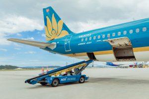 Chụp ảnh sân bay doanh nghiệp Cam Ranh Nha Trang Prince Production 14