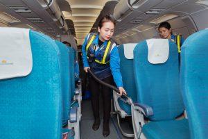 Chụp ảnh sân bay doanh nghiệp Cam Ranh Nha Trang Prince Production 19