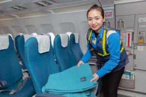 Chụp ảnh sân bay doanh nghiệp Cam Ranh Nha Trang Prince Production 20