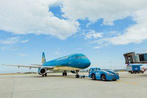 Chụp ảnh sân bay doanh nghiệp Cam Ranh Nha Trang Prince Production 21