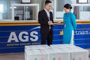 Chụp ảnh sân bay doanh nghiệp Cam Ranh Nha Trang Prince Production 22
