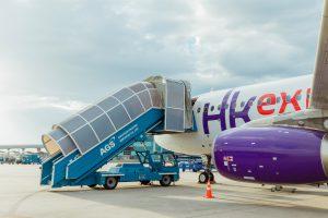 Chụp ảnh sân bay doanh nghiệp Cam Ranh Nha Trang Prince Production 23