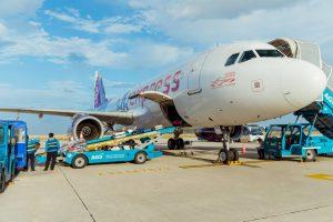 Chụp ảnh sân bay doanh nghiệp Cam Ranh Nha Trang Prince Production 25