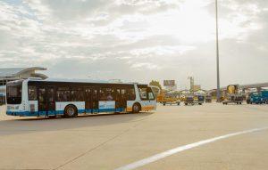Chụp ảnh sân bay doanh nghiệp Cam Ranh Nha Trang Prince Production 27
