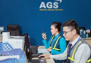 Chụp ảnh sân bay doanh nghiệp Cam Ranh Nha Trang Prince Production 28