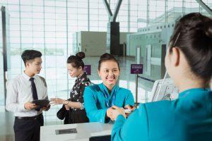 Chụp ảnh sân bay doanh nghiệp Cam Ranh Nha Trang Prince Production 29