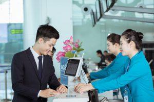Chụp ảnh sân bay doanh nghiệp Cam Ranh Nha Trang Prince Production 30