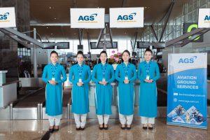 Chụp ảnh sân bay doanh nghiệp Cam Ranh Nha Trang Prince Production 31