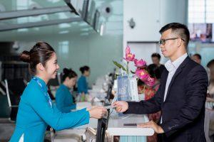 Chụp ảnh sân bay doanh nghiệp Cam Ranh Nha Trang Prince Production 32