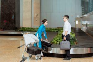 Chụp ảnh sân bay doanh nghiệp Cam Ranh Nha Trang Prince Production 33