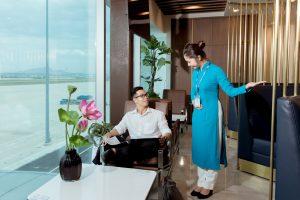 Chụp ảnh sân bay doanh nghiệp Cam Ranh Nha Trang Prince Production 34