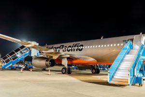 Chụp ảnh sân bay doanh nghiệp Cam Ranh Nha Trang Prince Production 35