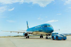 Chụp ảnh sân bay doanh nghiệp Cam Ranh Nha Trang Prince Production 4