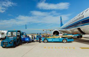 Chụp ảnh sân bay doanh nghiệp Cam Ranh Nha Trang Prince Production 5