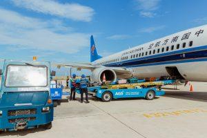 Chụp ảnh sân bay doanh nghiệp Cam Ranh Nha Trang Prince Production 6