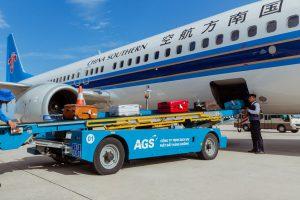 Chụp ảnh sân bay doanh nghiệp Cam Ranh Nha Trang Prince Production 7