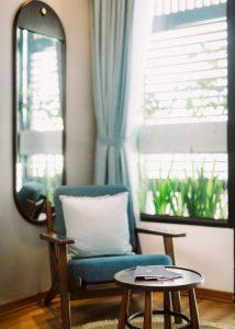 The Glomad Danang Hotel Chụp ảnh khách sạn Căn hộ Prince Production 1