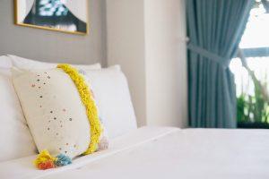 The Glomad Danang Hotel Chụp ảnh khách sạn Căn hộ Prince Production 2