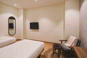 The Glomad Danang Hotel Chụp ảnh khách sạn Căn hộ Prince Production 23