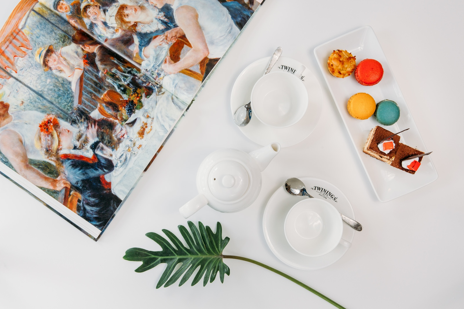 Chup anh mon an food stylist %C4%91a nang prince production5 - Chụp ảnh quảng cáo Đà Nẵng