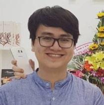 Screen Shot 2018 01 24 at 10.01.48 PM 1 - Ryan Duy Hùng