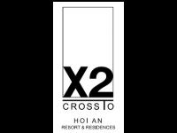 logo - Ryan Duy Hùng