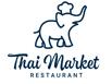 thai market - Ryan Duy Hùng