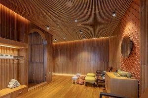 Chụp ảnh quảng cáo khách sạn Đà Nẵng   CHICLAND HOTEL