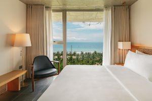 Chụp ảnh quảng cáo khách sạn Đà Nẵng