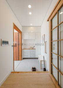 Chụp ảnh nhà nội thất   kiến trúc
