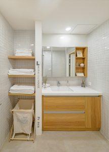 Chụp ảnh nhà   phòng vệ sinh
