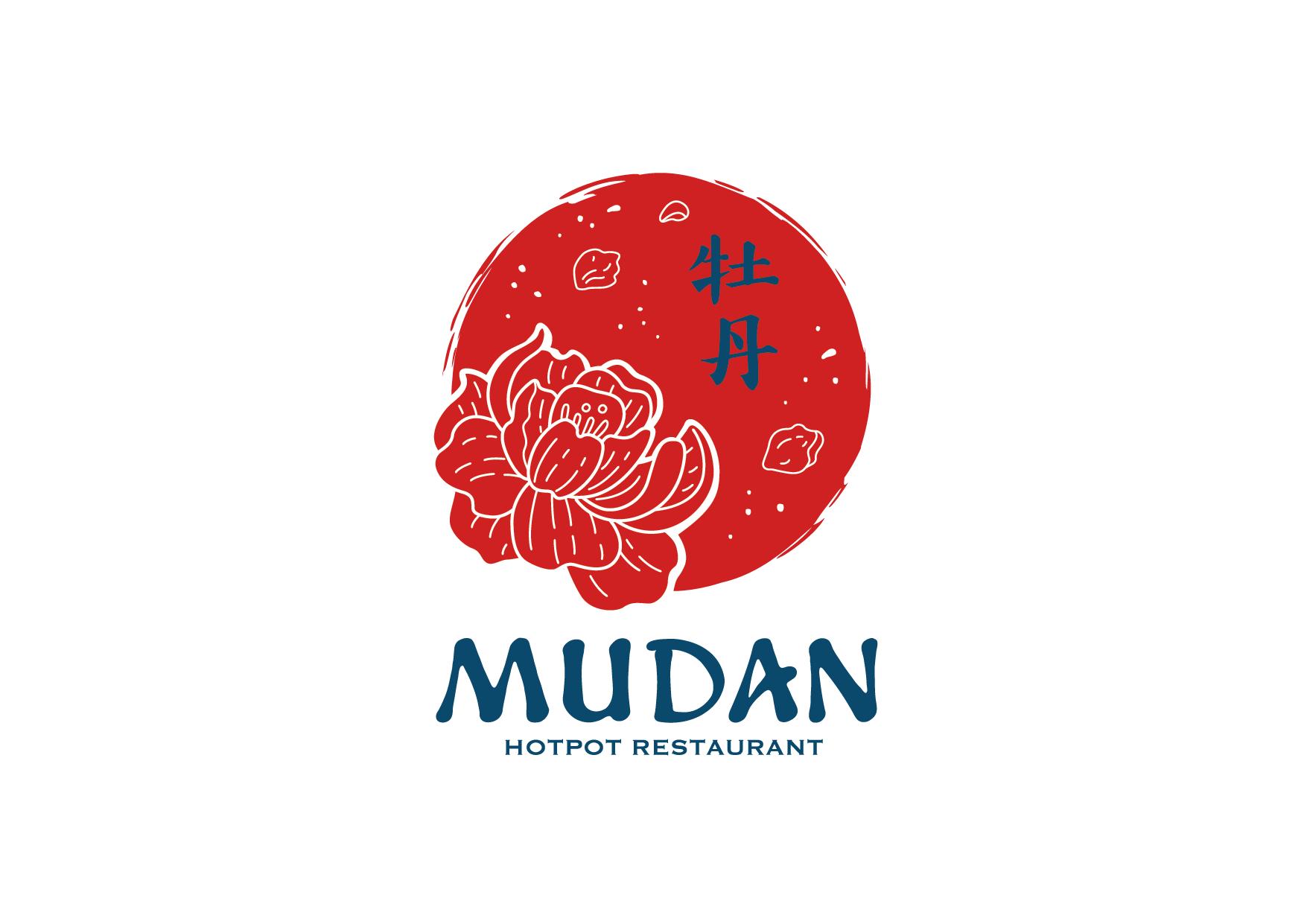 Mudan Hotpot Chinese Restaurant - Ryan Duy Hùng