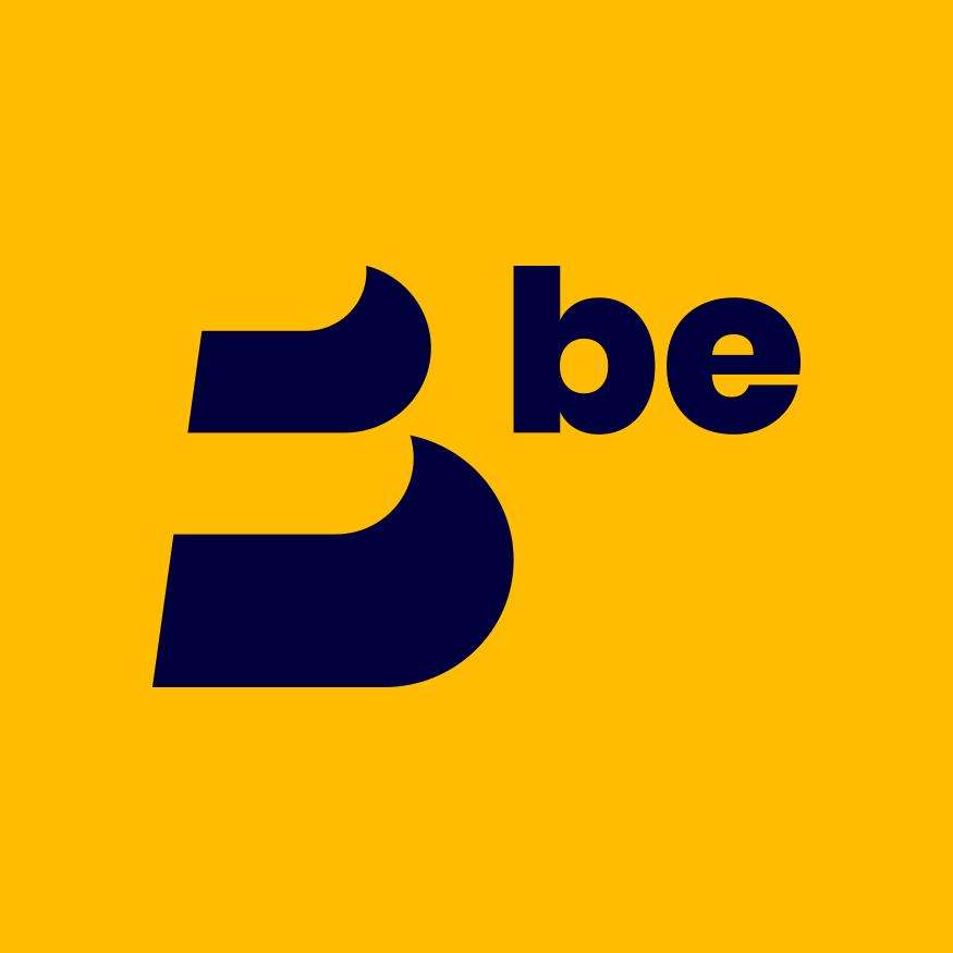 be group - Ryan Duy Hùng