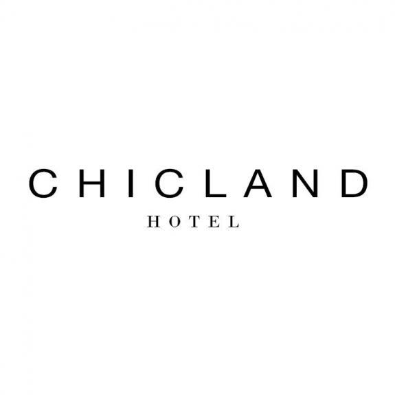 chiclandlogo - Ryan Duy Hùng