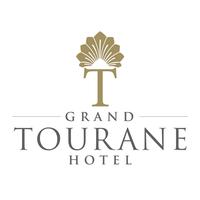 grand tourane - Ryan Duy Hùng