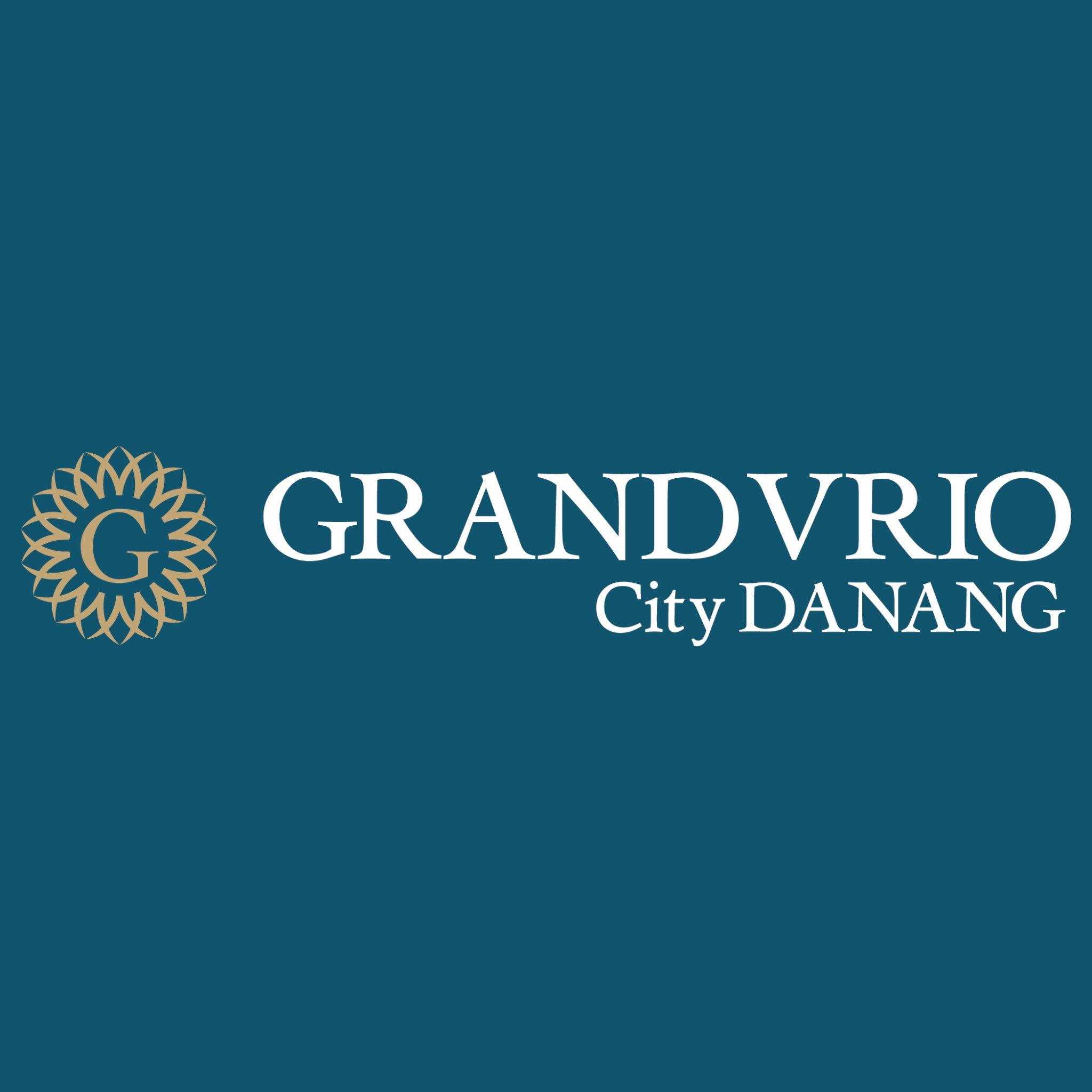 grandvrio - Ryan Duy Hùng