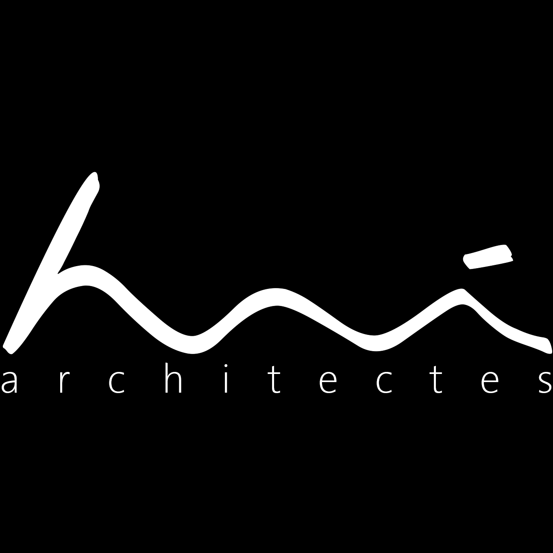 huni architectes - Ryan Duy Hùng